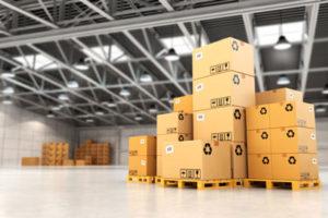 firma logistyczna wrocław