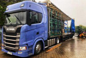 transport krajowy wrocław
